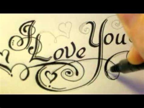 Cute essay for your boyfriend