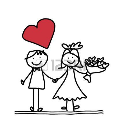 Romantic Birthday Letters For Your Boyfriend - todaytipnet